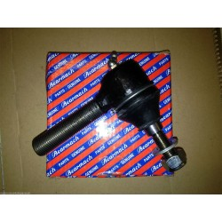 Discovery Re-greasable 200/300 TDi Track Rod End Left Hand Thread