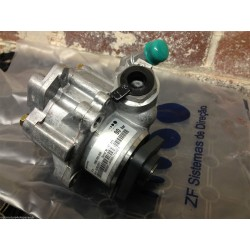Discovery 300Tdi OEM Power Steering Pump ZF