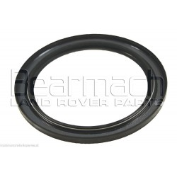 Discovery 1 200/300TDi V8 Swivel Housing Ball Oil Seal