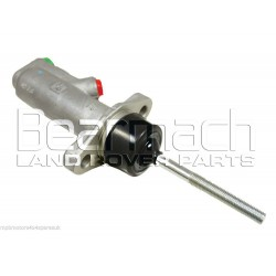 Land Rover Series 2 & 2a Clutch Master Cylinder
