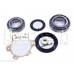 Land Rover Series 3 Wheel Bearing And Seal Kit BK001