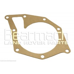 Discovery 200 Tdi Bearmach Water Pump Gasket ERR388