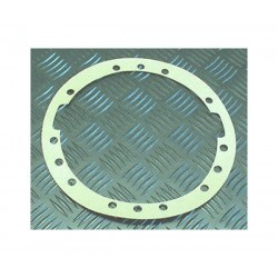 Defender/Discovery/Range Rover 300Tdi Engines Differential Gasket 7316