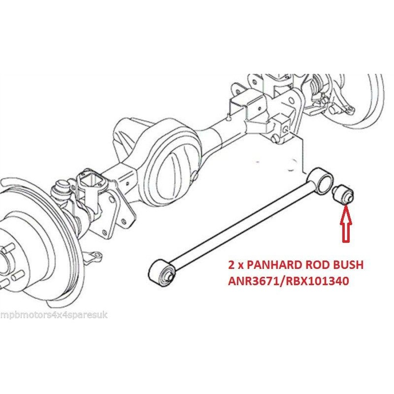 dodge ram 1500 tie rod ends diagram