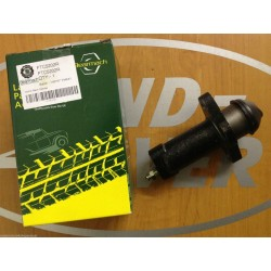 Discovery TDi & TD5 Clutch Slave Cylinder FTC5202