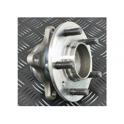 DISCOVERY 4 ALL MODELS 2010 BEARMACH FRONT HUB AND WHEEL BEARING