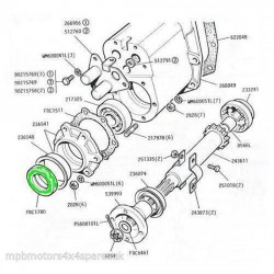 land rover fuel pump diagram with 144 Series 3 on T14005411 Linconl continental 1994 fron air furthermore Land Cruiser Fuse Box besides Wiring Diagram For 1997 Jeep Cherokee furthermore Nissan Fuel Pump Shut Off Switch Location in addition T18798884 2009 kia rio horn not work.