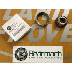 LAND ROVER DISCOVERY SWIVEL PIN BEARING 606666 KING PIN