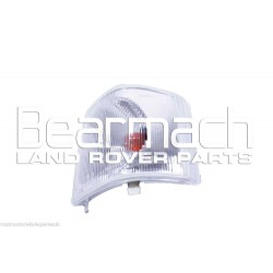 Discovery 1 300Tdi V8 N/S Front Passenger Clear Indicator