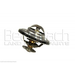 Range Rover P38 2.5 BMW Diesel OEM BGA Coolant Thermostat Bearmach STC3338