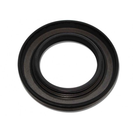Range Rover P38 OEM Corteco Rear Axle Drive Shaft Oil Seal FTC5209