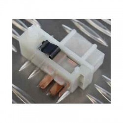 Defender 90/110/130 Windscreen Wiper Motor Park Switch