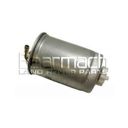 Land Rover Freelander 1 2.0TCiE L Series Diesel Fuel Filter WJN10046