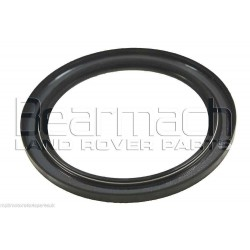 Range Rover Classic Swivel Housing Ball Oil Seal