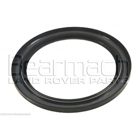 Range Rover Classic Swivel Housing Ball Oil Seal FTC3401