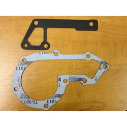 Discovery 300 Tdi Bearmach Water Pump P Gasket Repair Kit