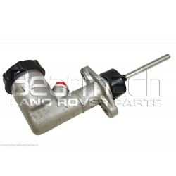 Land Rover Series 3 Clutch Master Cylinder