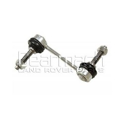 DISCOVERY 4 ALL MODELS 2010 REAR ANTI ROLL BAR DROP LINK