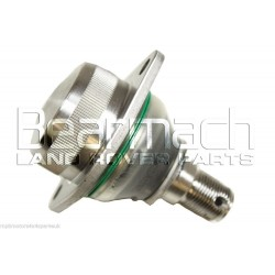 Defender Rear Axle Upper Adjustable A-Frame Ball Joint ANR1799