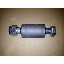 Defender/Discovery 200/300 V8 Rear Trailing Arm Bush with Bolt BSC205