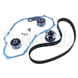 Complete Dayco Timing Belt Upgrade Kit