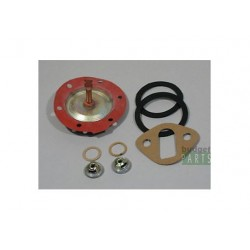 Land Rover Series Fuel Pump Repair Kit 2a & 3 2.25 Petrol