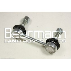 Range Rover P38 94-02 Front Anti Roll Bar Stabiliser Drop Link ANR3304