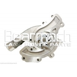 Range Rover P38 4.0/4.6 V8 Coolant Water Pump