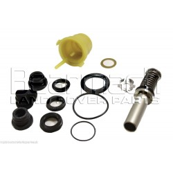 TRW Defender Brake Master Cylinder Repair Overhaul Kit
