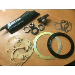 Defender Swivel Housing Seal and Pin Bearing Kit