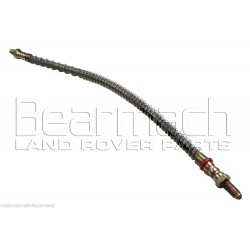 Discovery 1 200/300 TDi 89-98 Rear Brake Flexi Hose Non ABS