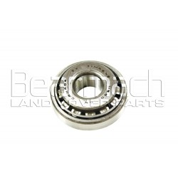 Land Rover Defender Swivel Pin Bearing King Pin
