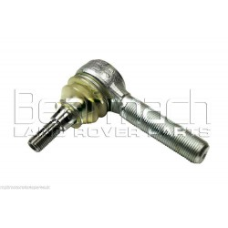 Range Rover P38 Track Rod Or Drag Link End Ball Joint QFS000010