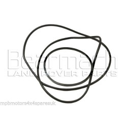 Defender/Discovery Td5 Water Pump O Ring Seal Kit PFQ10001R