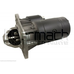Discovery 200 300 Tdi Engine Starter Motor