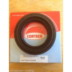 Defender/Discovery/Range Rover/LT230 Transfer Box Output Oil Seal FTC4939